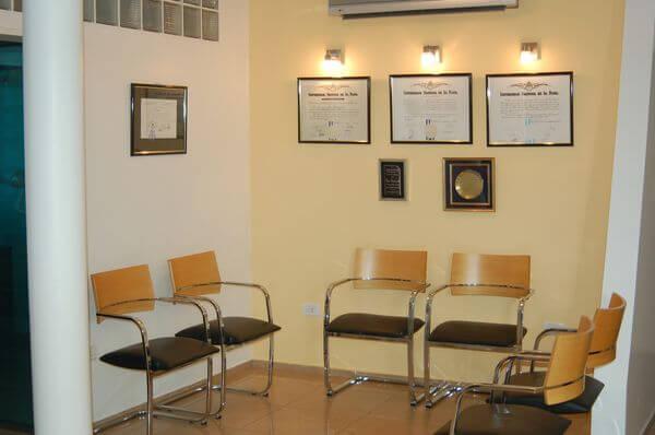 centro_odontologico_en_la_plata