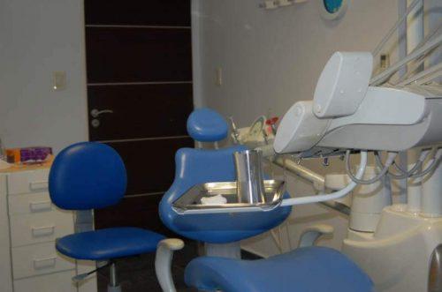 centro_de_odontologia
