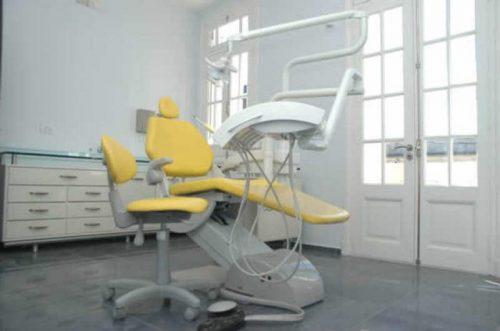 centro_odontologico_codc